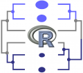 R-phylo logo.png